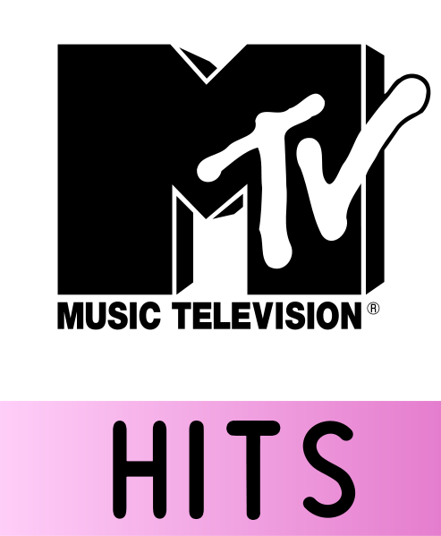 File:MTV HITS logo.svg.