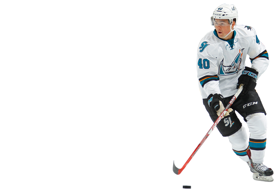 Hockey PNG images free download.