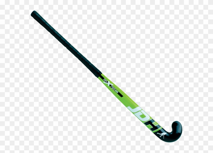 Hockey Sticks Png Transparent Background.