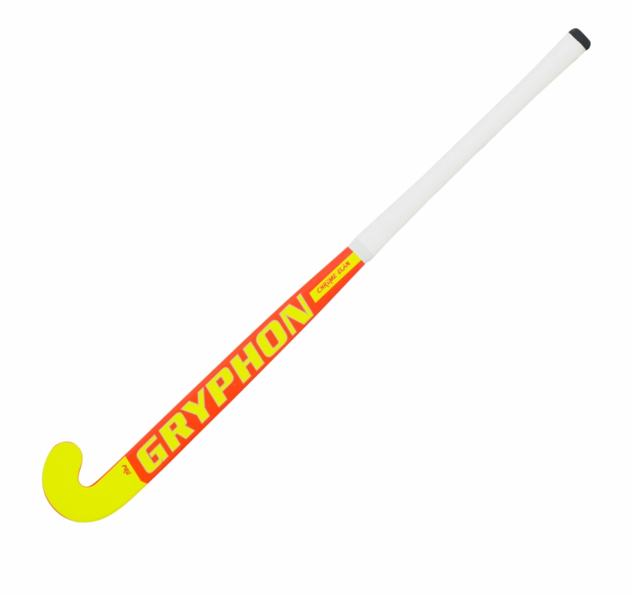 Gryphon Hockey Stick.