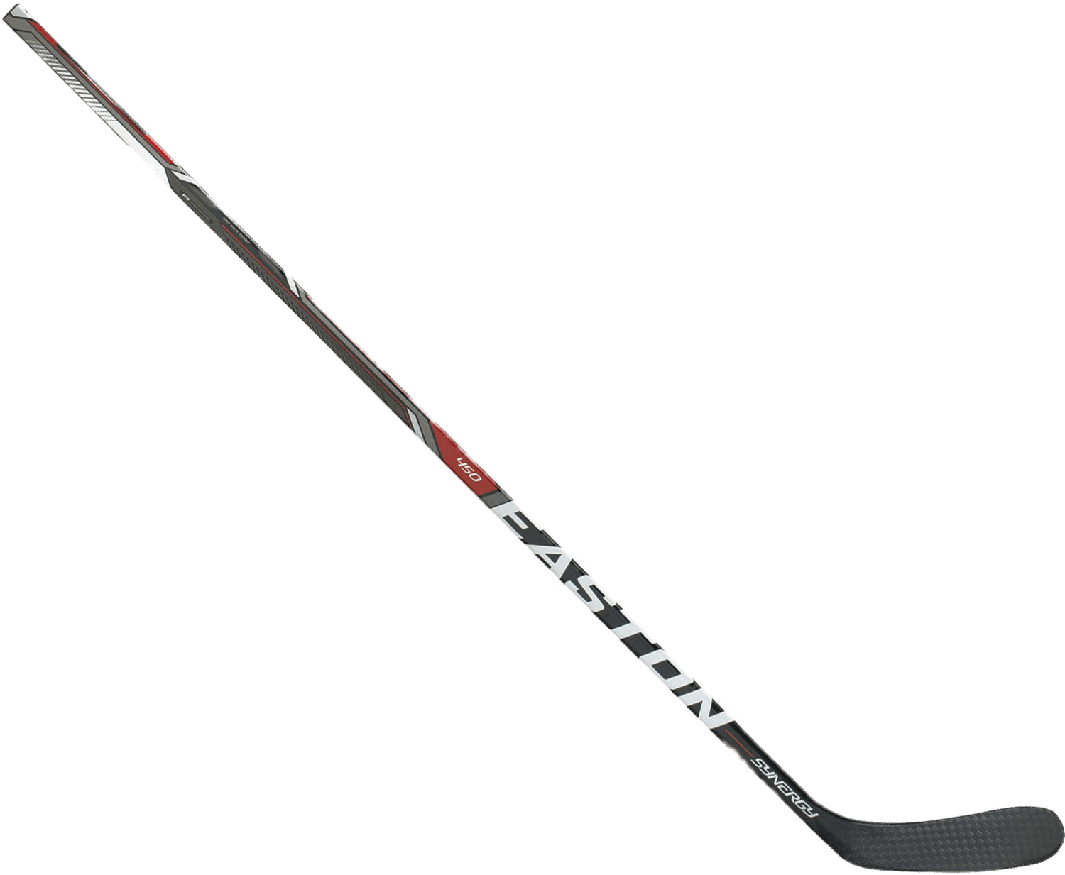 Easton Ice Hockey Stick transparent PNG.