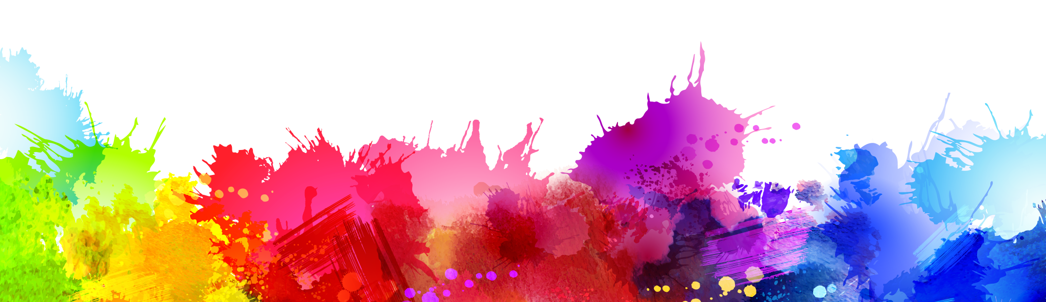 Holi Background Png, png collections at sccpre.cat.
