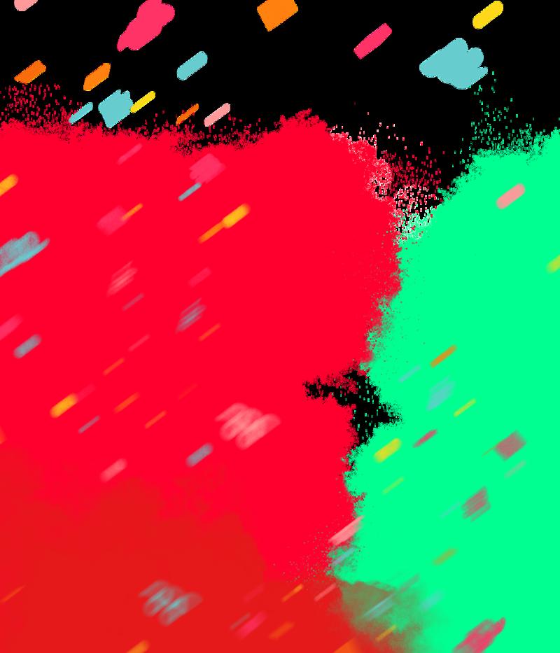 Download Free png Holi Color Background PNG Transparent.