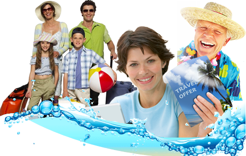 Png holiday packages » PNG Image.