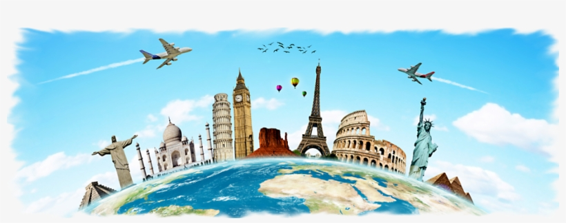 Book Flights, Hotels, Holiday Packages, Rail Ticket.