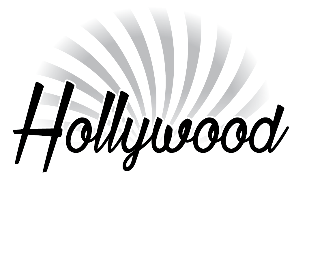 Hollywood Png (12+ images).