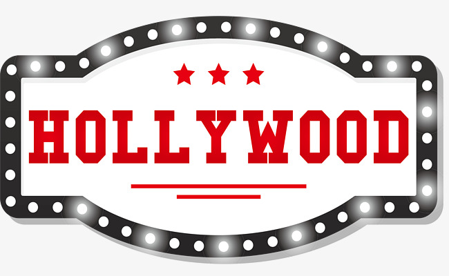Hollywood Png (103+ images in Collection) Page 1.