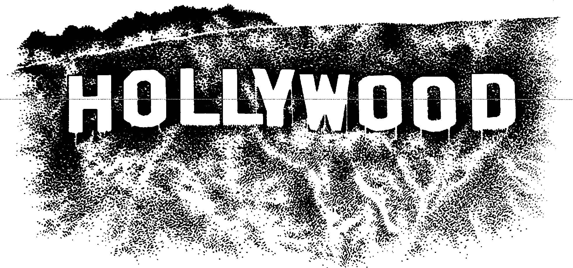 Download Free png Hollywood Png (92+ images in Collection.