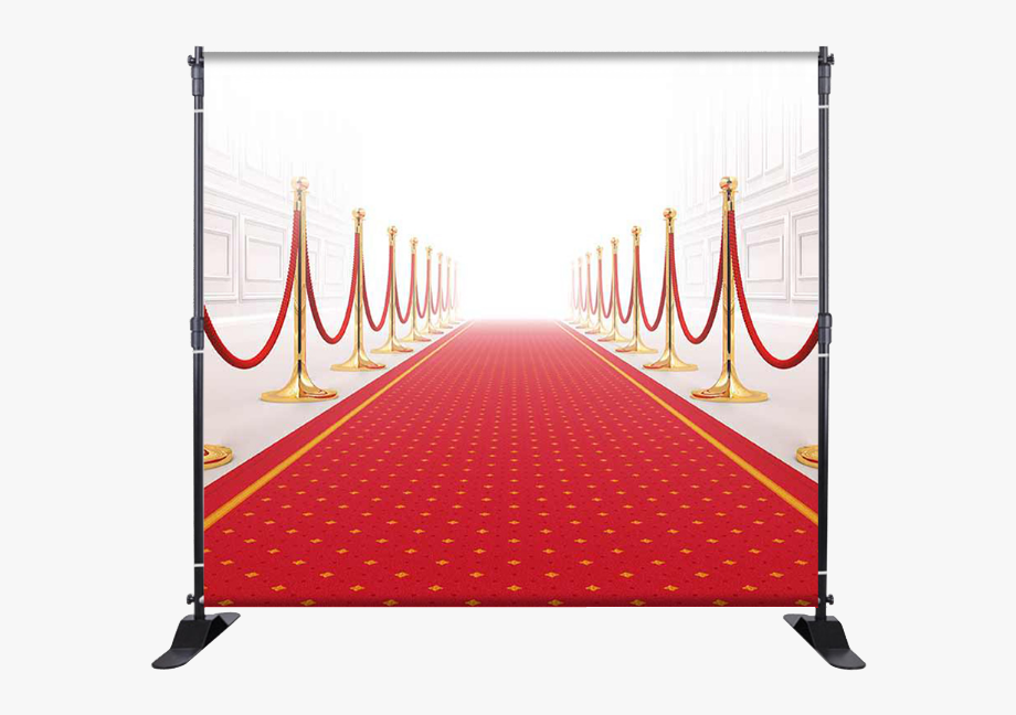 Red Carpet Background Png.