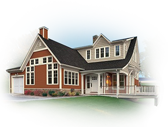 Png house designs 2 » PNG Image.