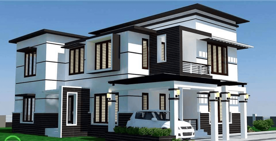 Pin by Vijay Rajan on house plan.