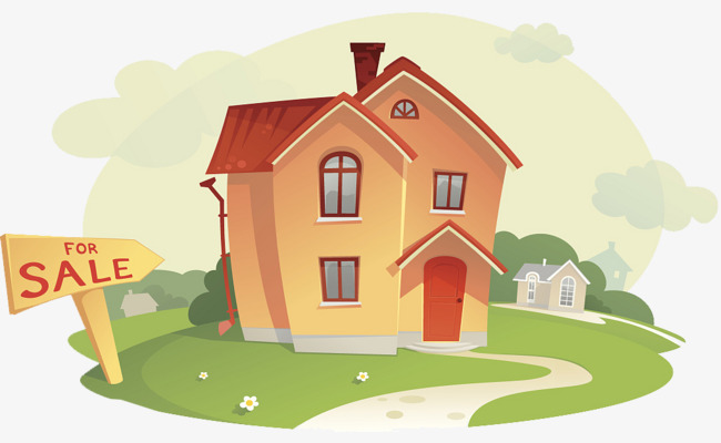 Cartoon Houses PNG HD Transparent Cartoon Houses HD.PNG.
