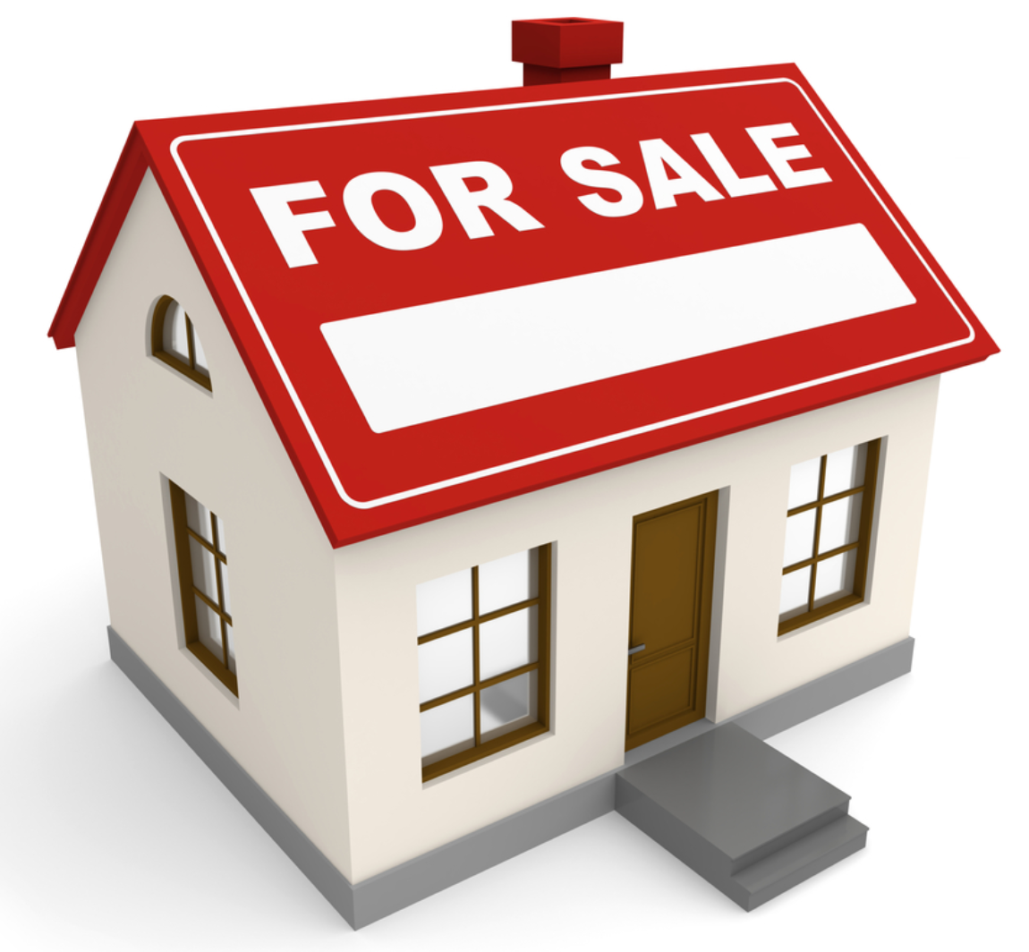 Property,Roof,Home,Siding,House,Real estate,Window,Wall.
