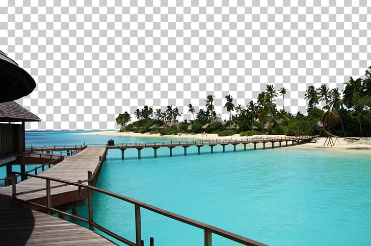 Maldives Hilton Hotels & Resorts Island PNG, Clipart.