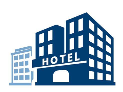 Free Hotel Png & Free Hotel.png Transparent Images #10682.