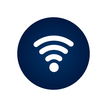 Wifi Hotspot PNG Images.