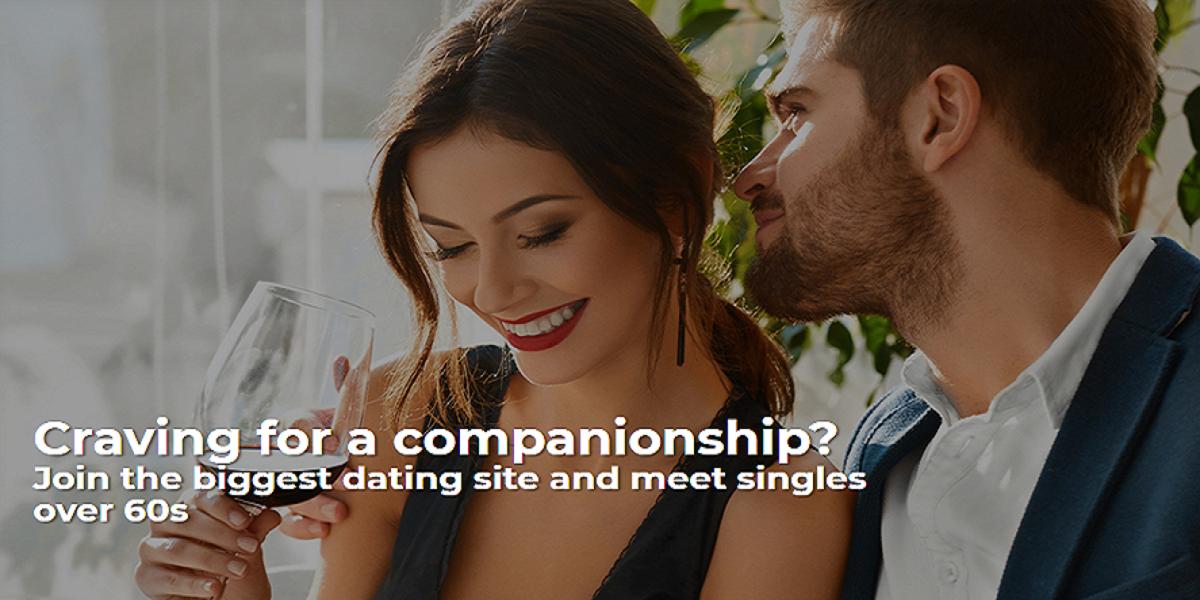 Meet Single Women Seeking Men for Online Dating.