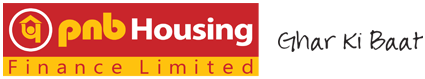 Housing Finance Company.