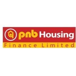 PNB Housing Finance Ltd, Chinchwad.