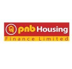 PNB Housing Finance Ltd, Park Street.