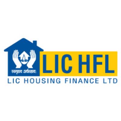 LIC Housing Finance Limited (@LIC_HFL).