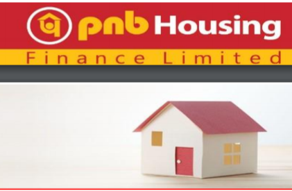 PNB Housing raises Rs 1,775 cr from banks, mutual funds in a.