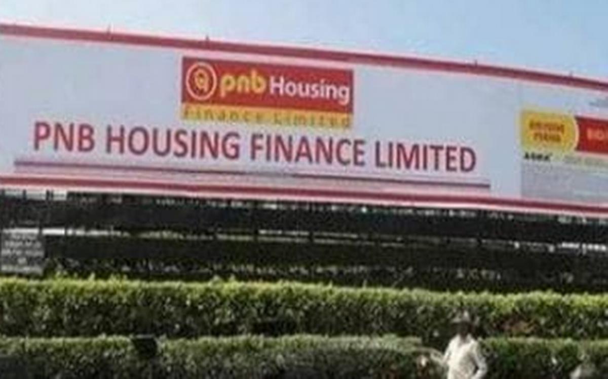 PNB Housing Finance Q4 net rises 51%.