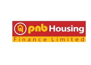 PNB Housing Finance Ltd, Mithakhali.