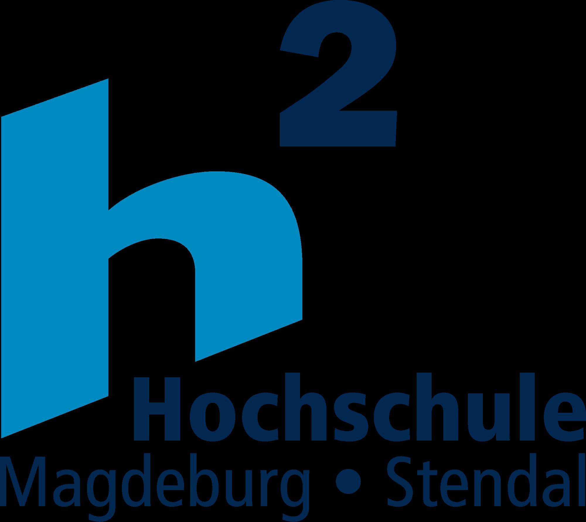 Logo Hs.