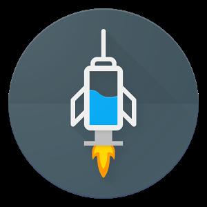 HTTP Injector Apk Mod Unlock All.