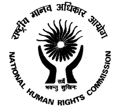 PUBLIC ADMINISTRATION: National Human Rights Commission.