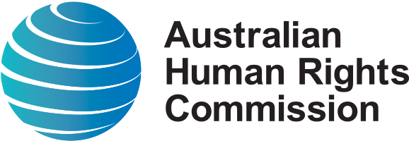 Australian Human Rights Commission.