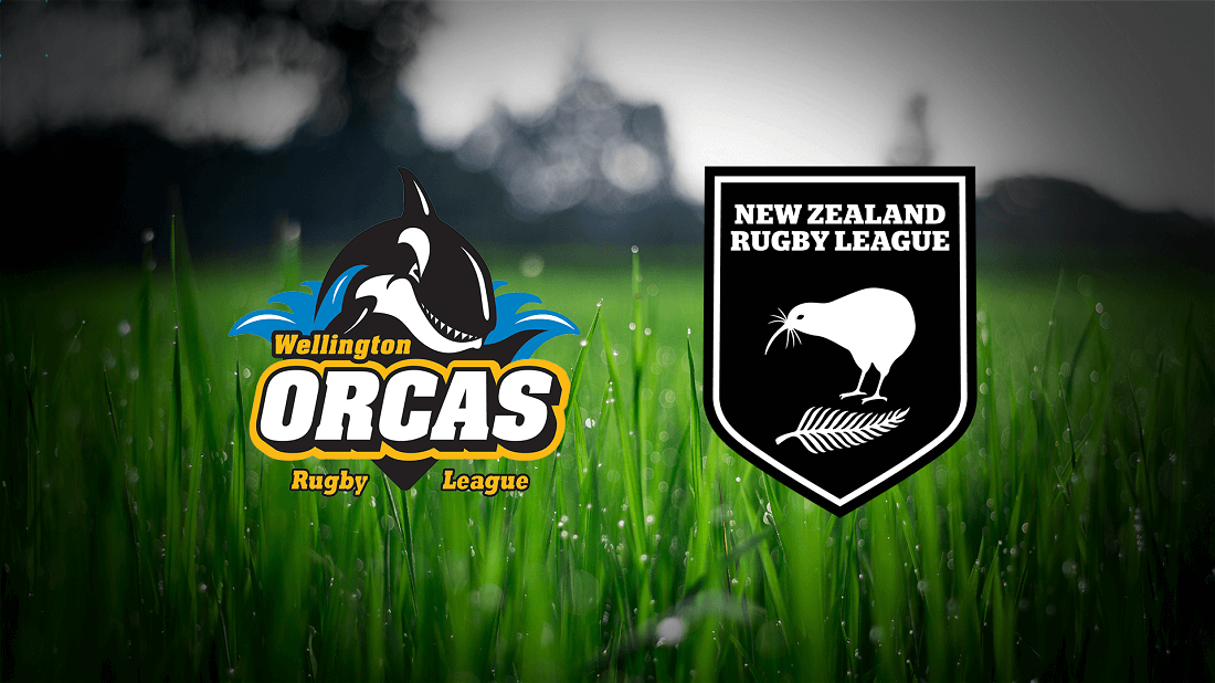 Wellington Grand Final: Whiti Te Ra v Victoria Hunters.