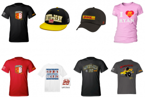 Png hunters merchandise 1 » PNG Image.