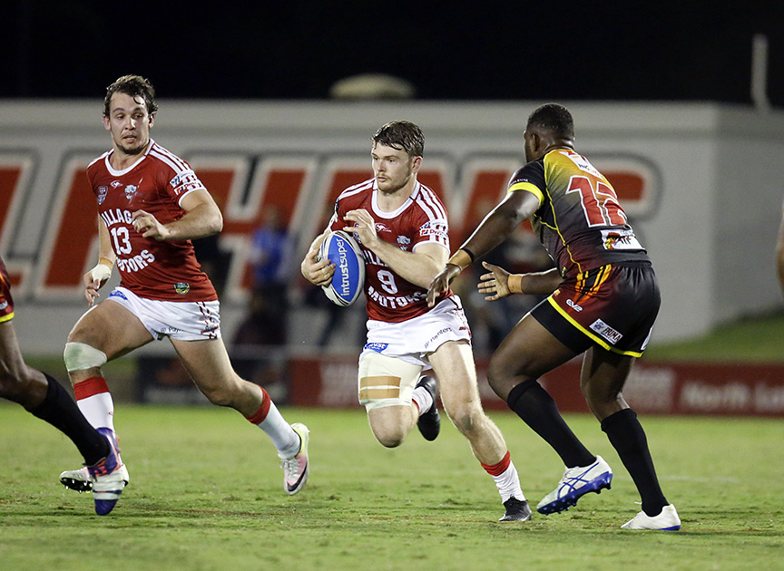 Dolphins v PNG Hunters 14 (low res).