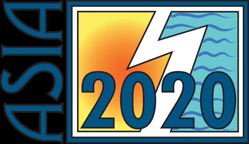 ASIA 2020.