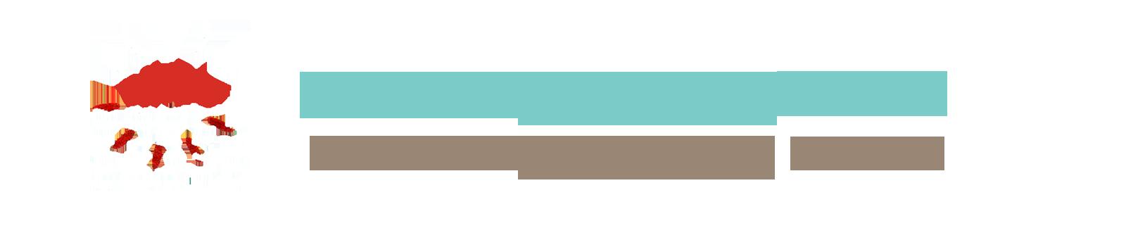 National Hydropower Company.Ltd..
