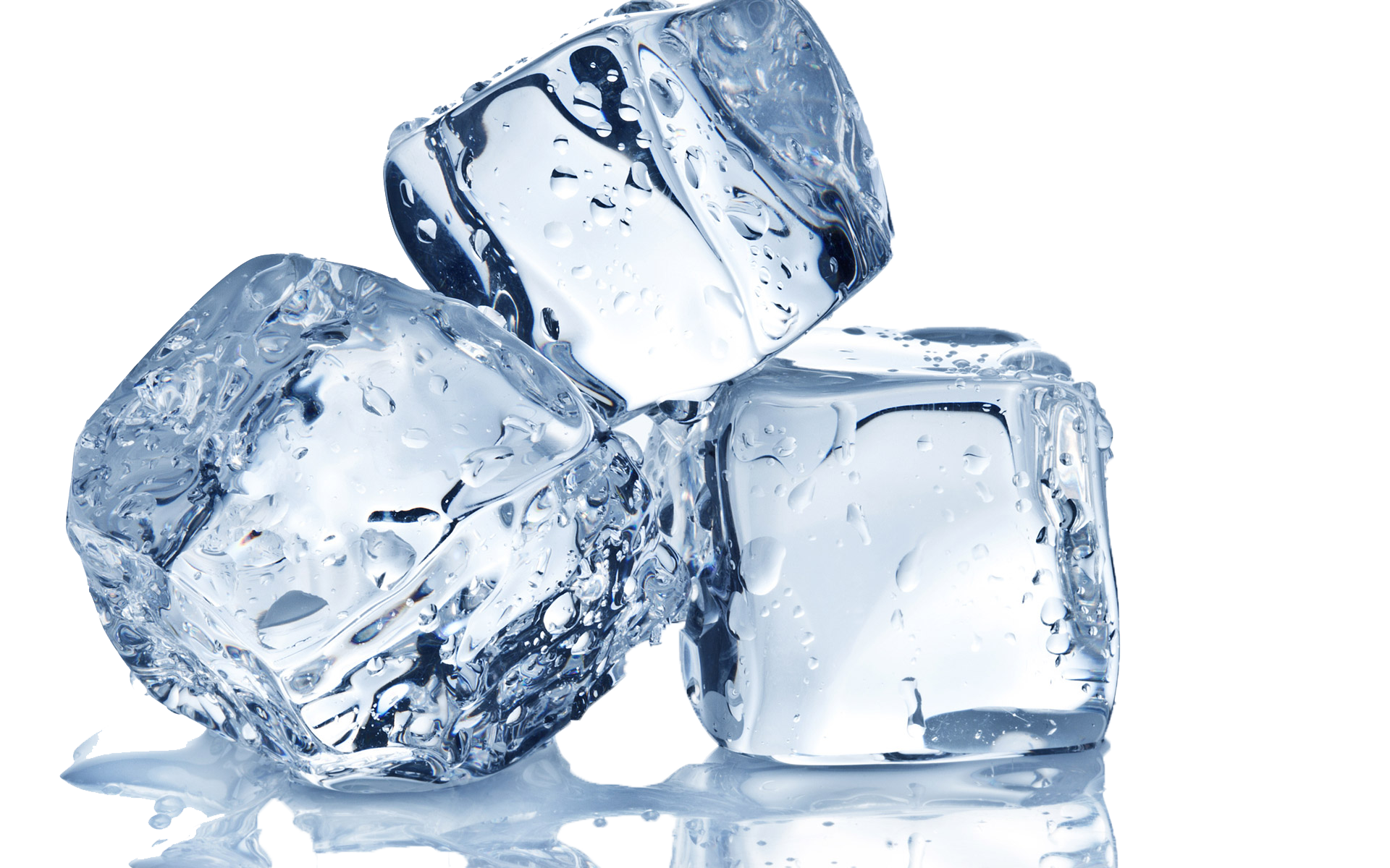Ice Png & Free Ice.png Transparent Images #10145.