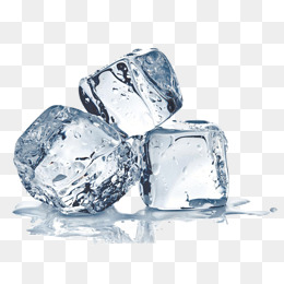 Ice PNG Transparent Ice.PNG Images..