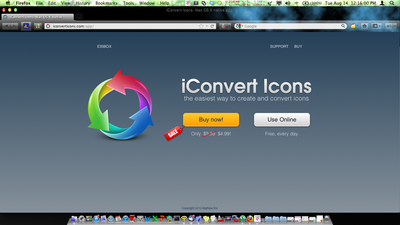 Folder Icon Maker Online #145236.
