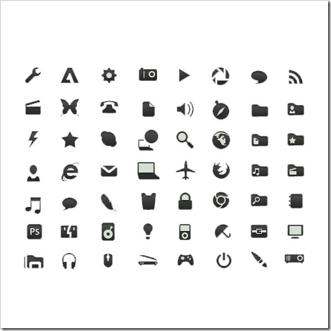 12 Download Icon PNG 16X16 Images.