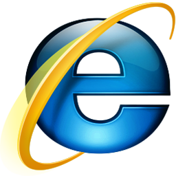 The long, slow and painful death of Microsoft IE8.