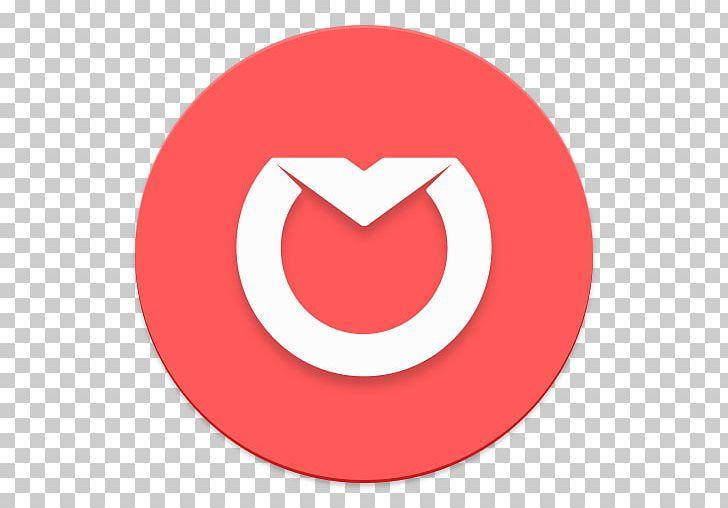 YouTube Logo Social Media Computer Icons PNG, Clipart, Apk.