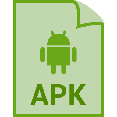 What is the full form of .APK?.