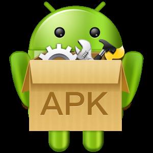 Apk Icon #148754.