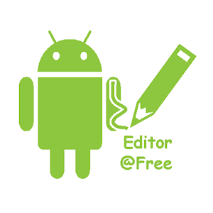 APK Editor [Latest] v1.9.0 Download to Make Alterations to.