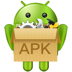 How to open APK files on computer?.