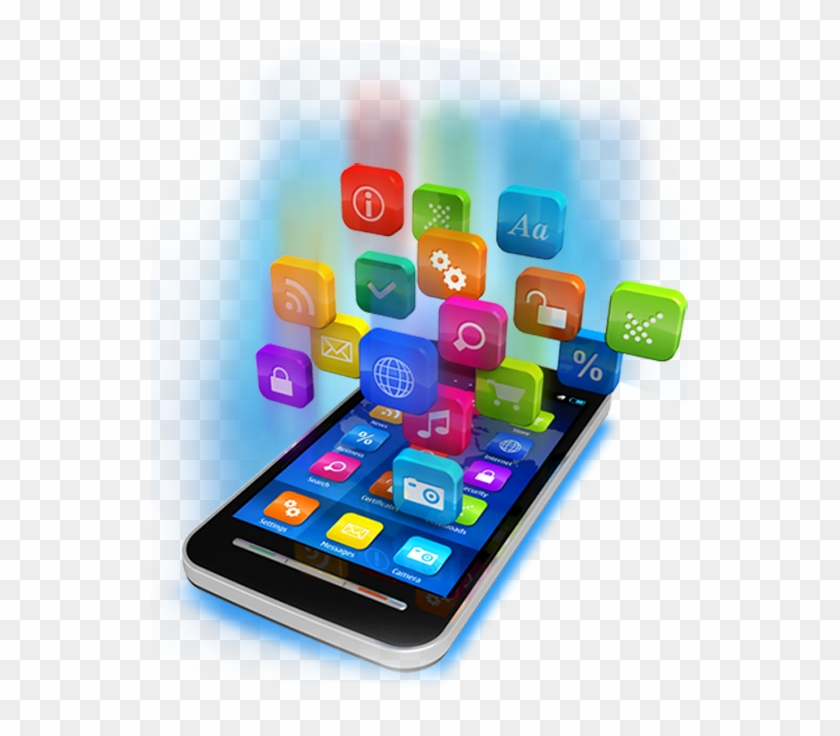 Our Top Mobile App Developers Provide Superior Mobile.