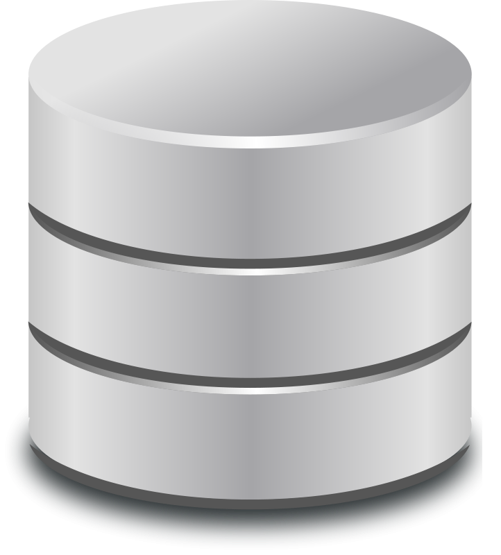 Database PNG Transparent Images.