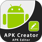 APK Editor for Android.